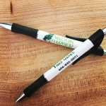 The-Arbor-Barber_Pens